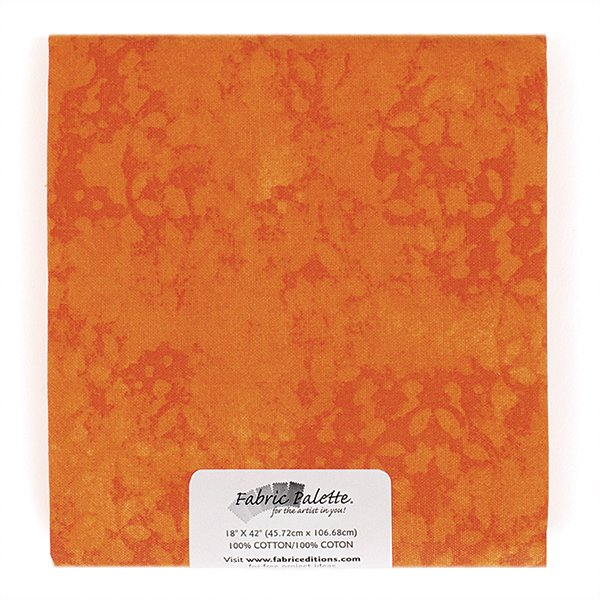 Fabric Palette Half Yard<br>Top Texture Collection<br>MD-G-TTEXTT-A