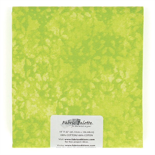 Fabric Palette Half Yard<br>Top Texture Collection<br>MD-G-TTEXTT-B