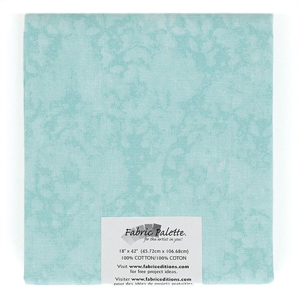 Fabric Palette Half Yard<br>Top Texture Collection<br>MD-G-TTEXTT-C