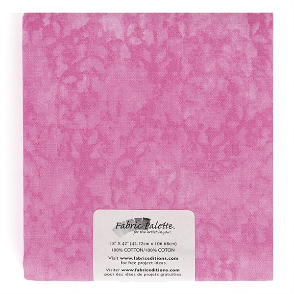 Fabric Palette Half Yard<br>Top Texture Collection<br>MD-G-TTEXTT-D