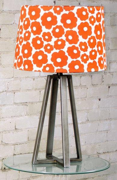 10 Lampshade