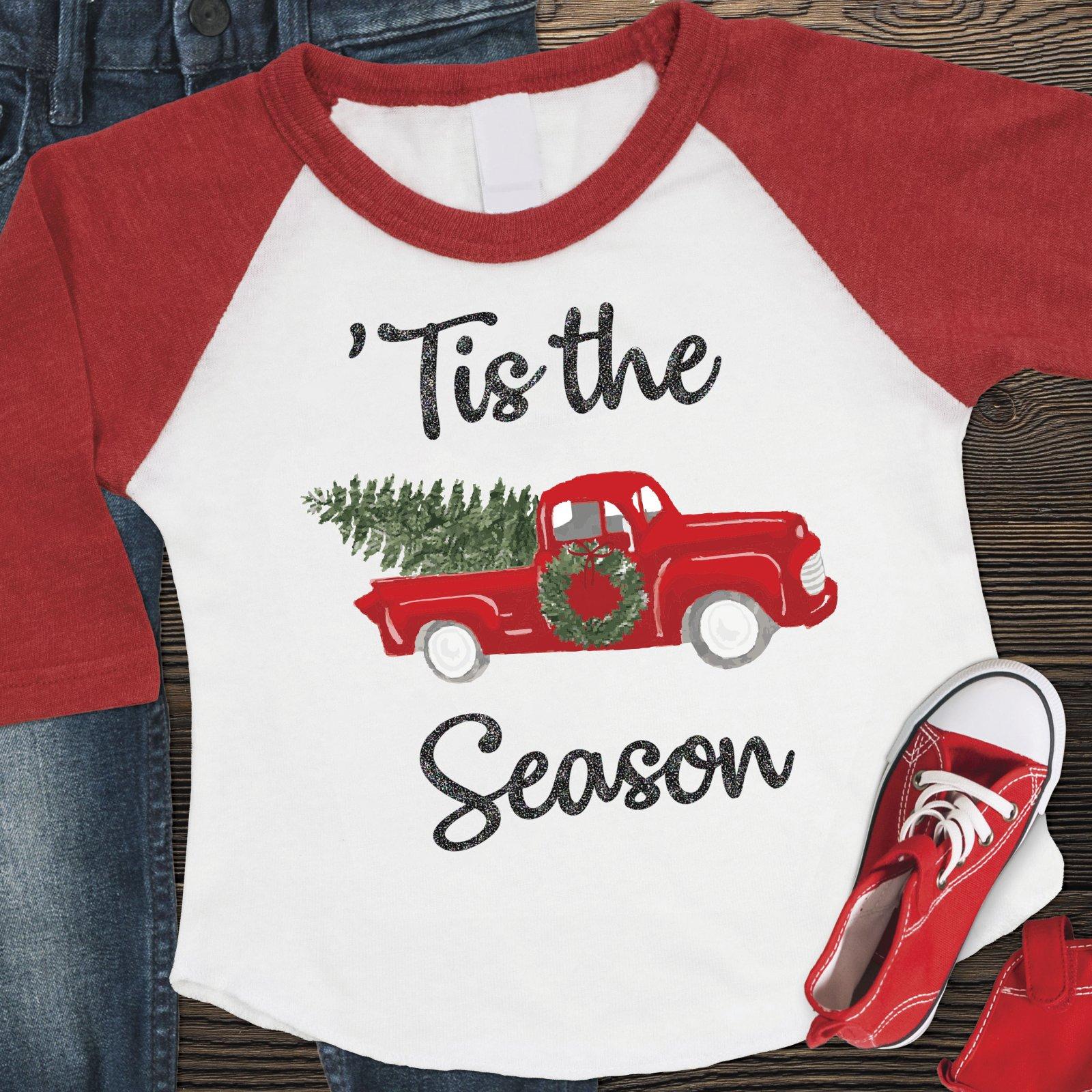 'Tis the Season Shirt