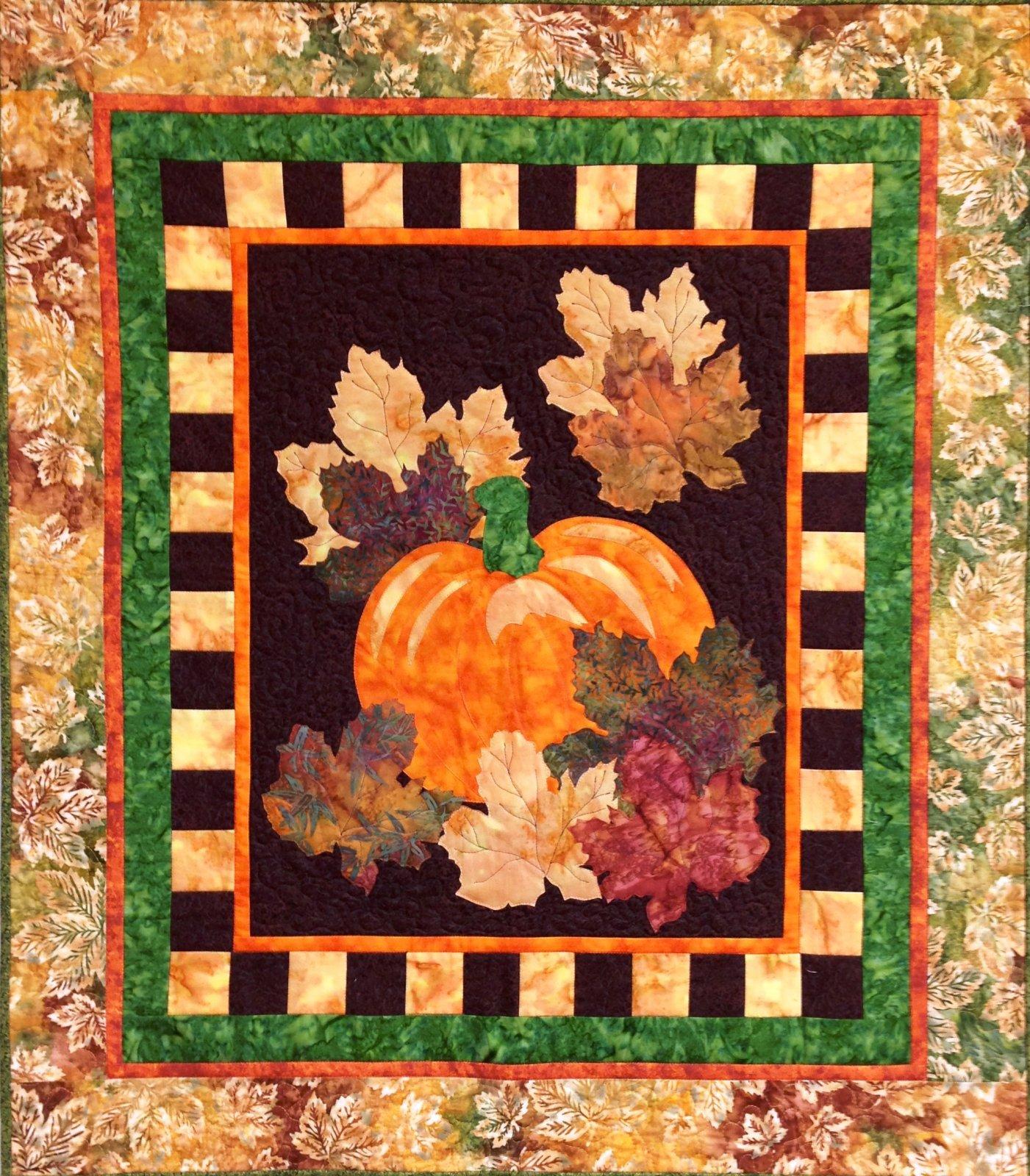 FALL QUILT : fall quilt - Adamdwight.com