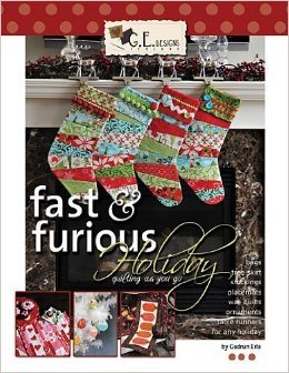 FAST AND FURIOUS HOLIDAY
