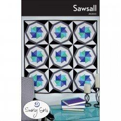 Sawsall