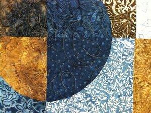 Friends : quilt shop hendersonville nc - Adamdwight.com