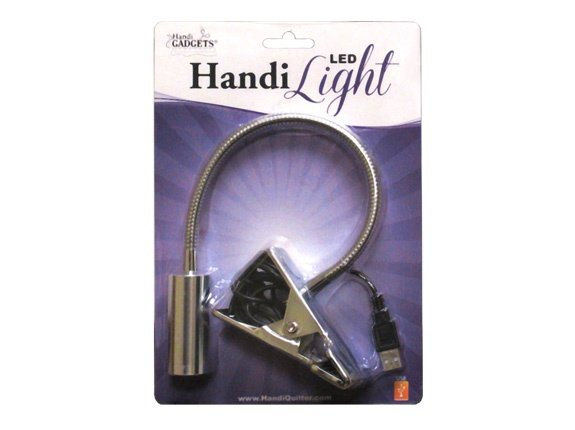 HQ Handi Light LED