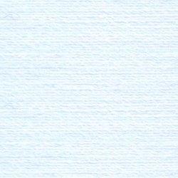Rasant 1000m Thread #0023