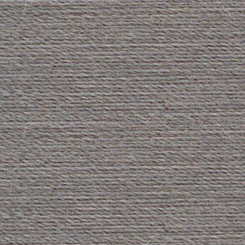 Rasant 1000m Thread #0096