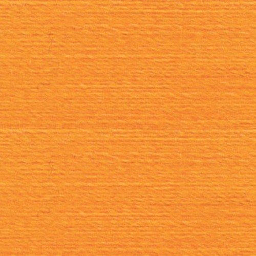 Rasant 1000m Thread #0122