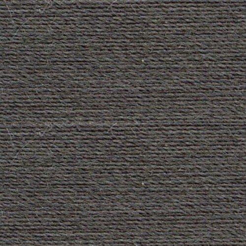 Rasant 1000m Thread #0132