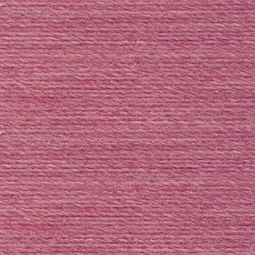 Rasant 1000m Thread #0155