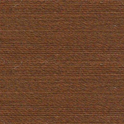 Rasant 1000m Thread #0263