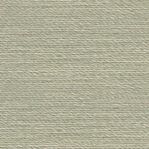Rasant 1000m Thread #0413