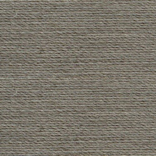 Rasant 1000m Thread #0415