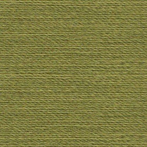 Rasant 1000m Thread #0420