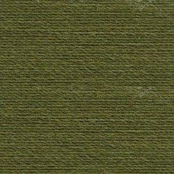Rasant 1000m Thread #0660