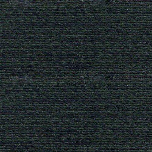 Rasant 1000m Thread #0759