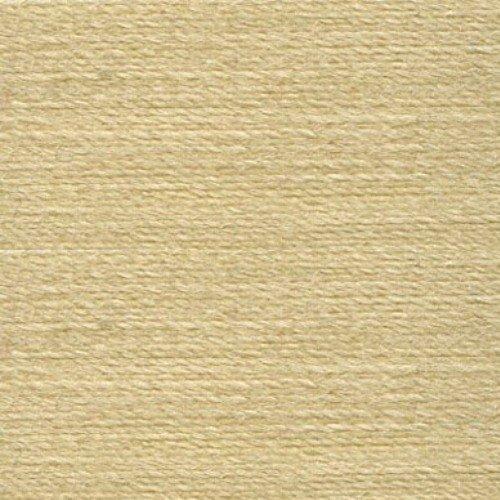 Rasant 1000m Thread #0766