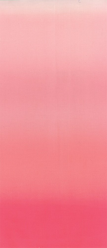 10800-226 Ombre popsicle pink
