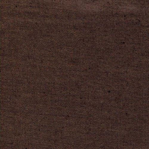 E-PEPPR-E-50-SOL Coffee Bean Shot Cotton Solid
