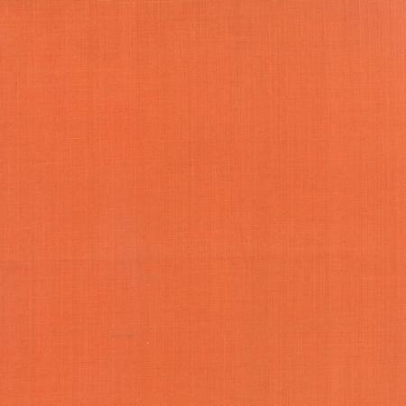 12119-58 Cross Weave Tangerine