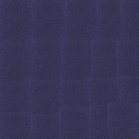 121720NAVY Duck Canvas Navy Blue