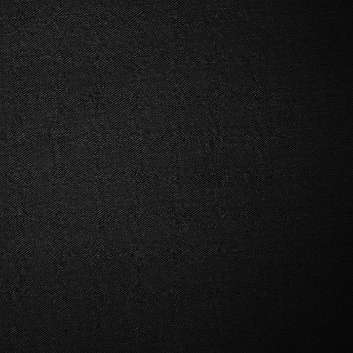 172418 Denim Charcoal Black