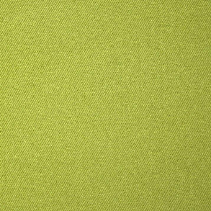 172419 Denim Midtown Moss Green