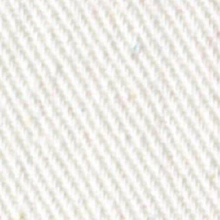 172422 WHT White Wash Denim