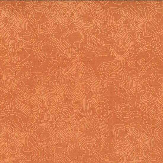 178-198-Apricot Land Maps