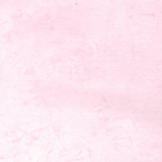 1895-493-Pink Lemonade