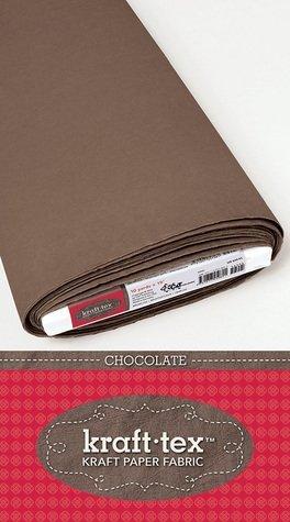 Kraft-Tex Paper chocolate 20291CT