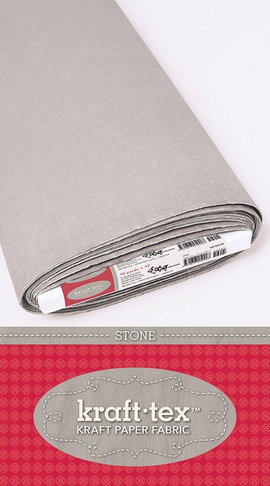 Kraft-Tex Paper stone 20292CT