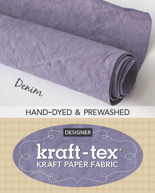 Kraft-Tex Paper Roll moss 20426CT