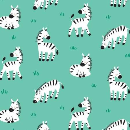 Peek A Boo By Camelot Design Studio For Camelot Fabrics