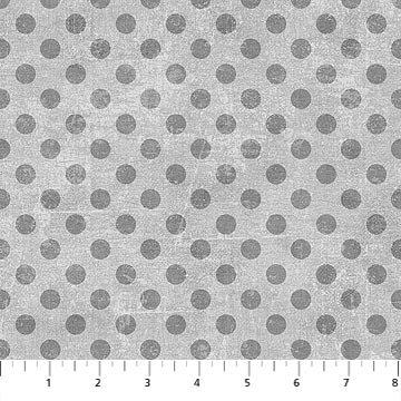 22598-93 Small Spot On pebble gray
