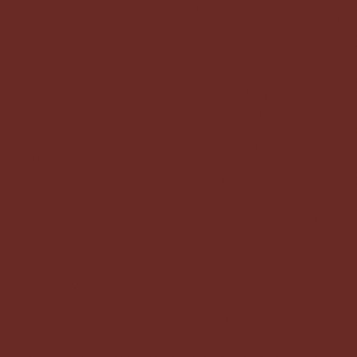 3000B-21 Solid cranberry