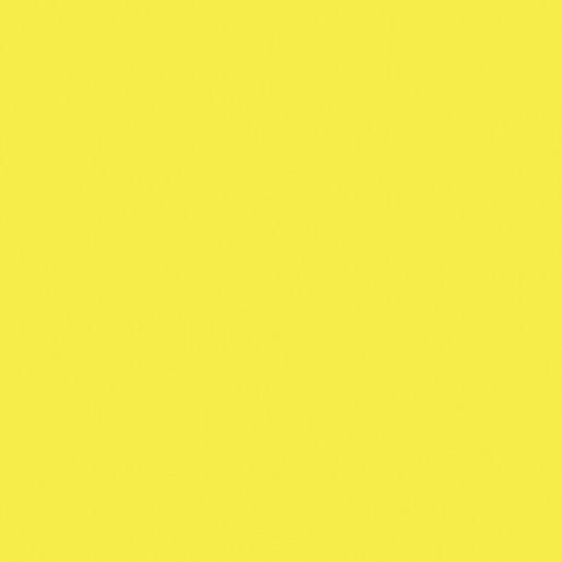 3000B-33 Solid yellow