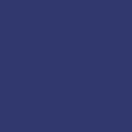 3000B-56 Solid violet