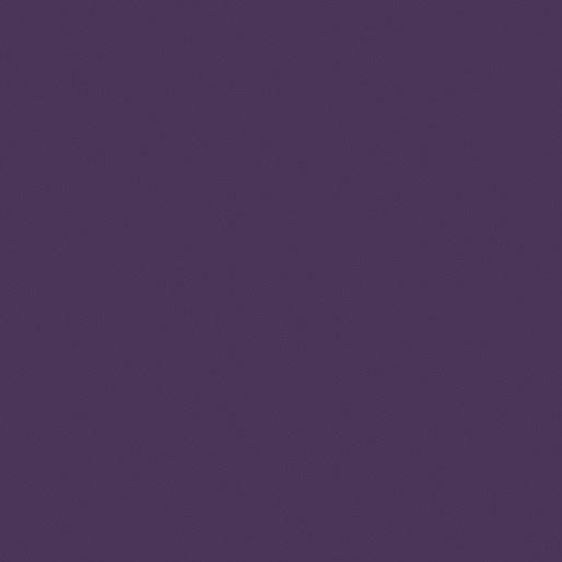 3000B-62 Solid grape