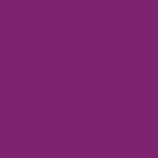 3000B-68 Solid purple