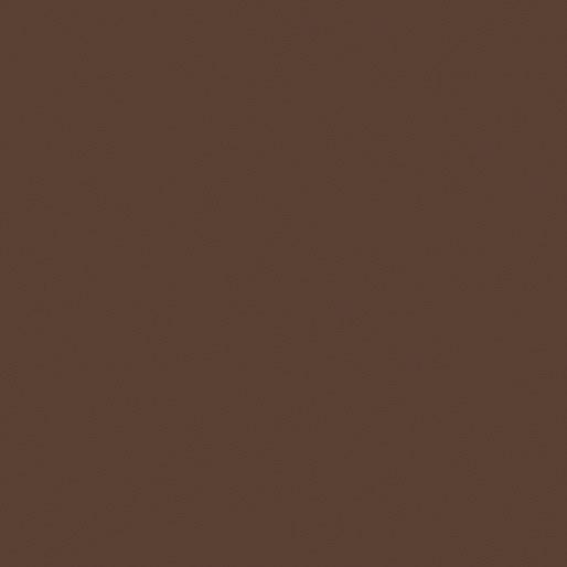 3000B-73 Solid cocoa