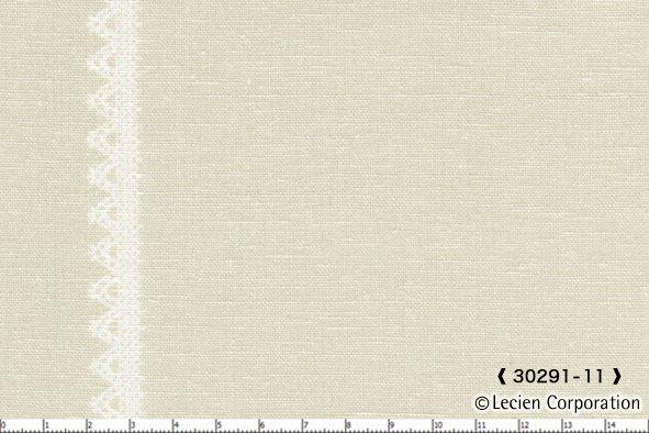 30291-11 Whitewash Linen