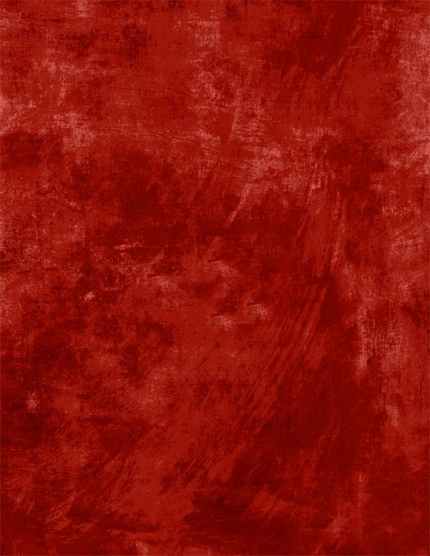 3046-30529-333 Chalkboard Texture red