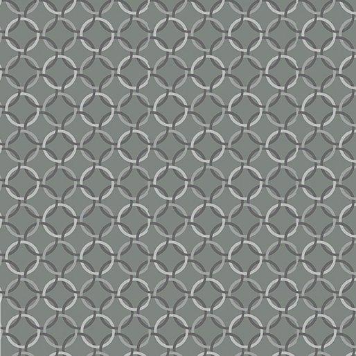 3539-11 Rings grey