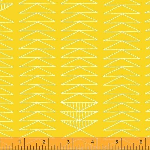 43351-1 Stacks lemon