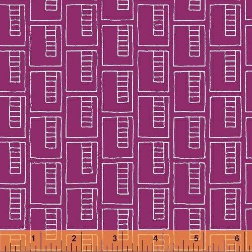 43359-25 Facades berry