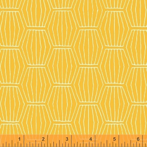 43360-28 Lanterns sunflower
