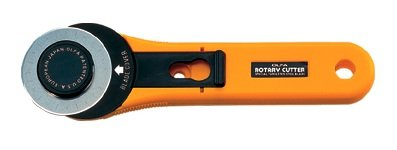 45mm Large Rotary Cutter